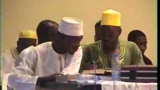 Ust mazinge Part 12 of 17-Ibrahim in the qur'an and the Bible