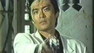 A Yutaka Hirose Music Video (