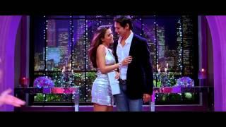 Deewangi Deewangi full video song (HD) Om Shanti Om