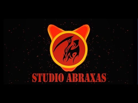 Come On by Talha-Bin-Ali (Studio Abraxas) , Future Bass