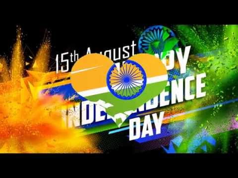 70th Independence At Day Hd Wallpapers Images Download 2016 Youtube
