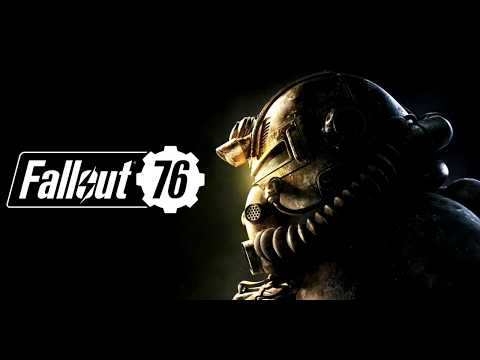 COPILOT - Take Me Home, Country Roads (Fallout76 Trailer Song Full Version)