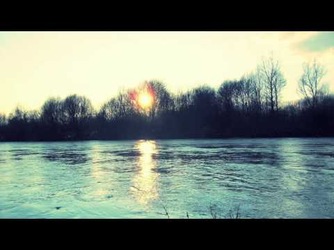 Telepopmusik - Breathe (X3SR Mix)