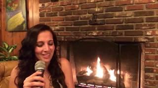 Canción Venezuela- Mayré Martínez