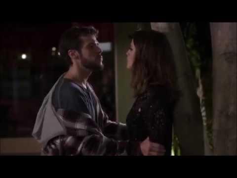 Camila & Giovanni (Haja Coração)