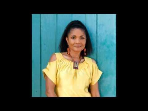 Carlene Davis - Nothing But The Blood Of Jesus