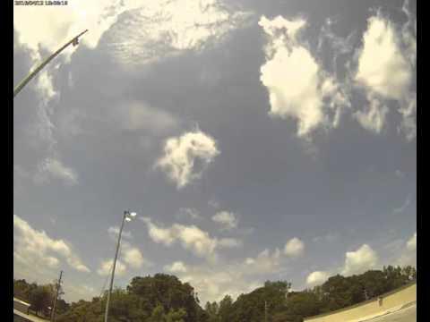 Cloud Camera 2016-04-12: Lawtey Elementary School