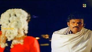 மனதை வருடும் காதல் சோக பாடல்கள்#Tamil Love Sad Song#Kadhal Soga Padalgal#SOngs#