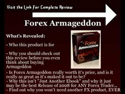 Free forex software robot