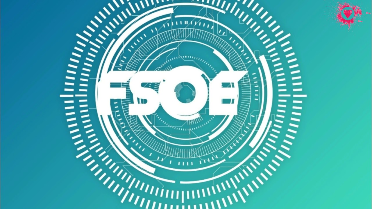 James Dymond - Centrepoint (Extended Mix) [FSOE]