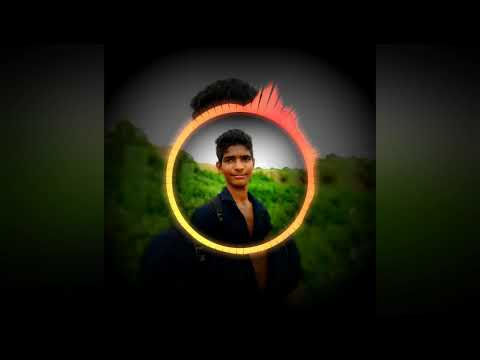 Telugu mashup  2017 mix by DJ AJAY