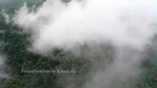Karnataka Forest Documentary