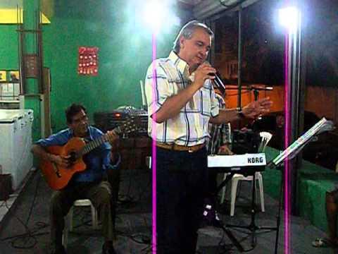 HELANA PRODUÇÕES   Vicente Bezerra , Dá Show