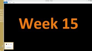 NFL Week 15 2015 expert pick analysis