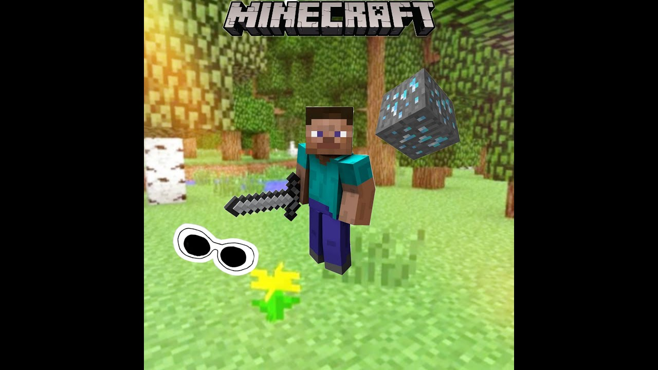 How to get Xray on minecraft for console for FREE, NO MOD PACKS