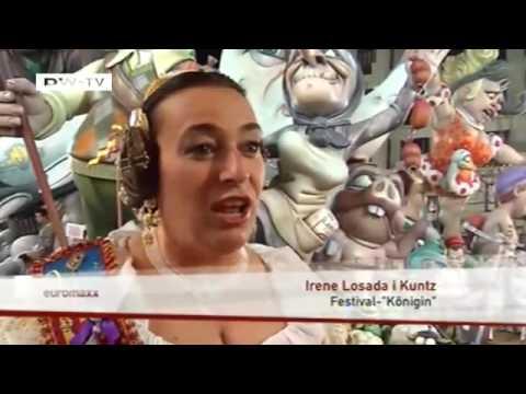 euromaxx highlights | Leben und Kultur in Europa