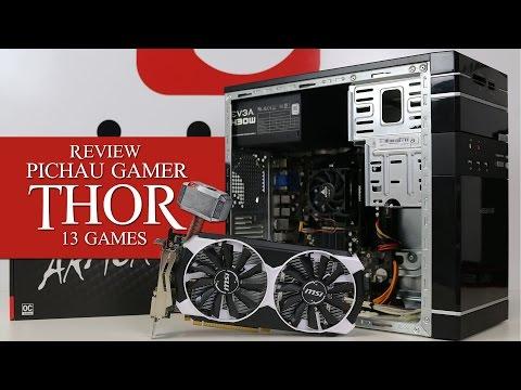 review---pichau-gamer-thor-lv3-13-games-full-hd,-minecraft,-gta-v,-dota-2-...
