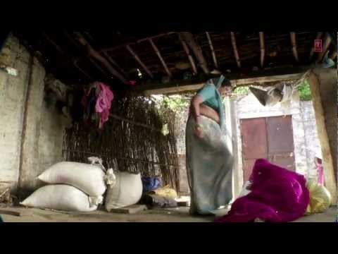 Kokhiya Mein Mat Maara (Full Bhojpuri HD Video Song) Tu Raja Babu Hauwa
