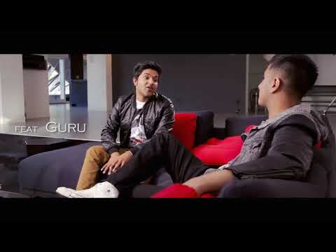 Guru Randhawa Fail Ho Gaya Fuil Video Song