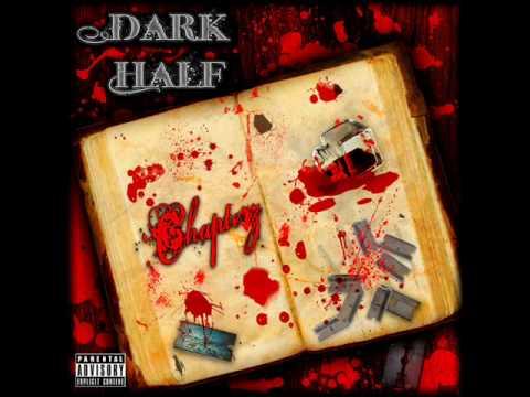 Dark Half-Last Call