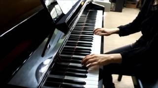 마피아42 배경음악 / 재즈 피아노