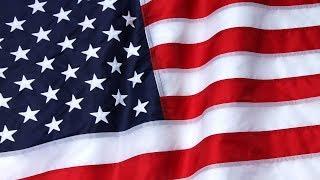 [VIDEO PHỤ] – Quốc ca Mỹ lời Việt (hát được luôn)