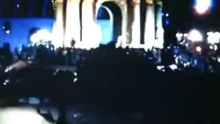 Беркут разгоняет Евромайдан видео очевидцев 30.11(Беркут разгоняет Евромайдан ночью 30 ноября 2013. Беркут избивает детей., 2013-11-30T21:53:49.000Z)