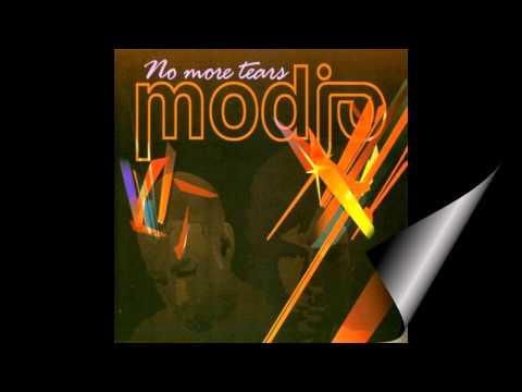 what i mean-modjo
