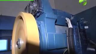 видео Купить грузоподъемное оборудование в Королёве