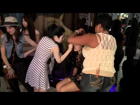Sean Paul - Got 2 Luv U Ft. Alexis Jordan [Beyond the Video]