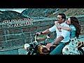 Sahi Jaye Na Judai Sajna Whatsapp Status 💕 Teri Pyaari Pyaari Do Akhiyaan Tiktok DJ Remix Song😍 Mp3
