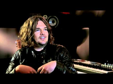 TOMMY TRASH - Interview BPMTV (June 2013)
