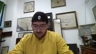 [8.37 MB] Shems El Kulub - Komentimi i aforizmave të Ibn Atailah Es-sekenderiut