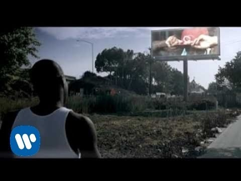 Jay Rock  All My Life Ghetto feat Lil Wayne