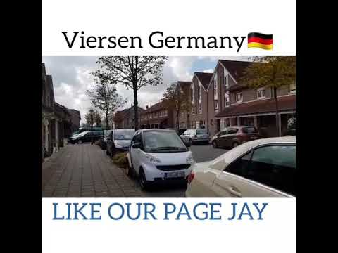 Viersen Germany