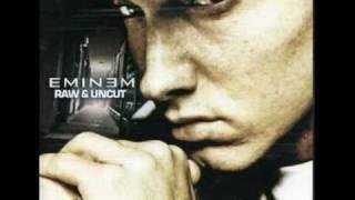 Eminem Nail In The Coffin