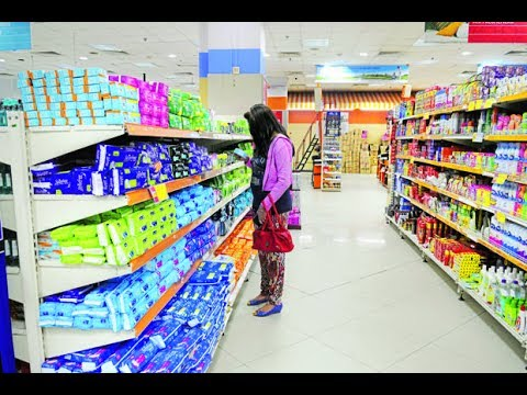 The GST bill that levies 12% tax on sanitary napkins has drawn a lot of criticism from all quarters