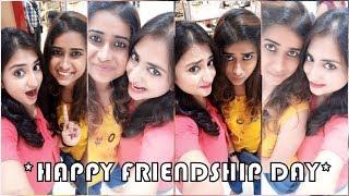 BEST FRIENDSHIP DAY VIDEO || MUST WATCH || HAPPY FRIENDSHIP DAY || FRIENDSHIP DAY SPECIAL ||  2018