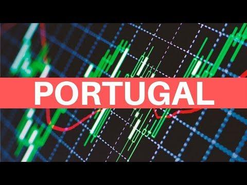 best-forex-brokers-in-portugal-2020-(beginners-guide)---fxbeginner.net