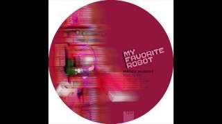 Mateo Murphy - Focus (Dub Mix)