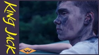 KING JACK (2016) Official US Trailer - Indie Film