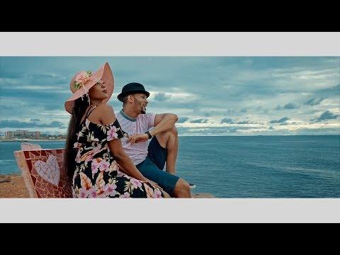 DTM - Cheriyo Remix (Official Video)