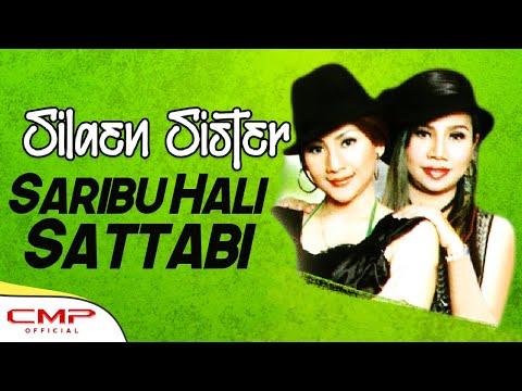 Silaen Sister - Saribu Hali Sattabi