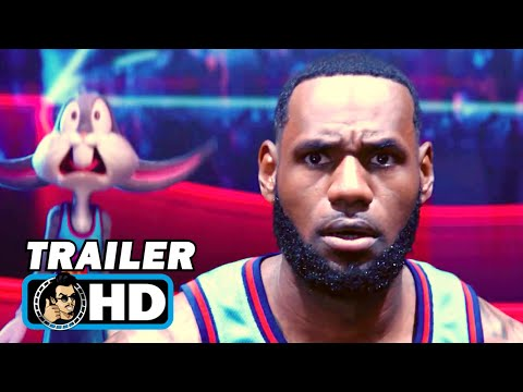 space-jam-2-teaser-trailer-(2021)-godzilla-vs.-kong,-the-suicide-squad