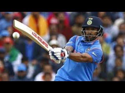 India Vs Sri Lanka 3rd ODI Match Highlights | India Won The Series | Ind Vs SL | YOYO TV Channel