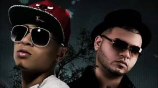 Te Vas - Ozuna Ft Farruko (Official Remix) Romantico 2016