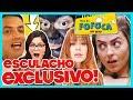 💥BBB19: PAULA será INTIMADA a DEPOR + MARINA ironiza FAKE NEWS + GOMINHO e LEO DIAS se ALFINETAM