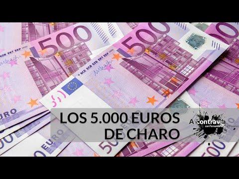 los-5.000-euros-de-charo