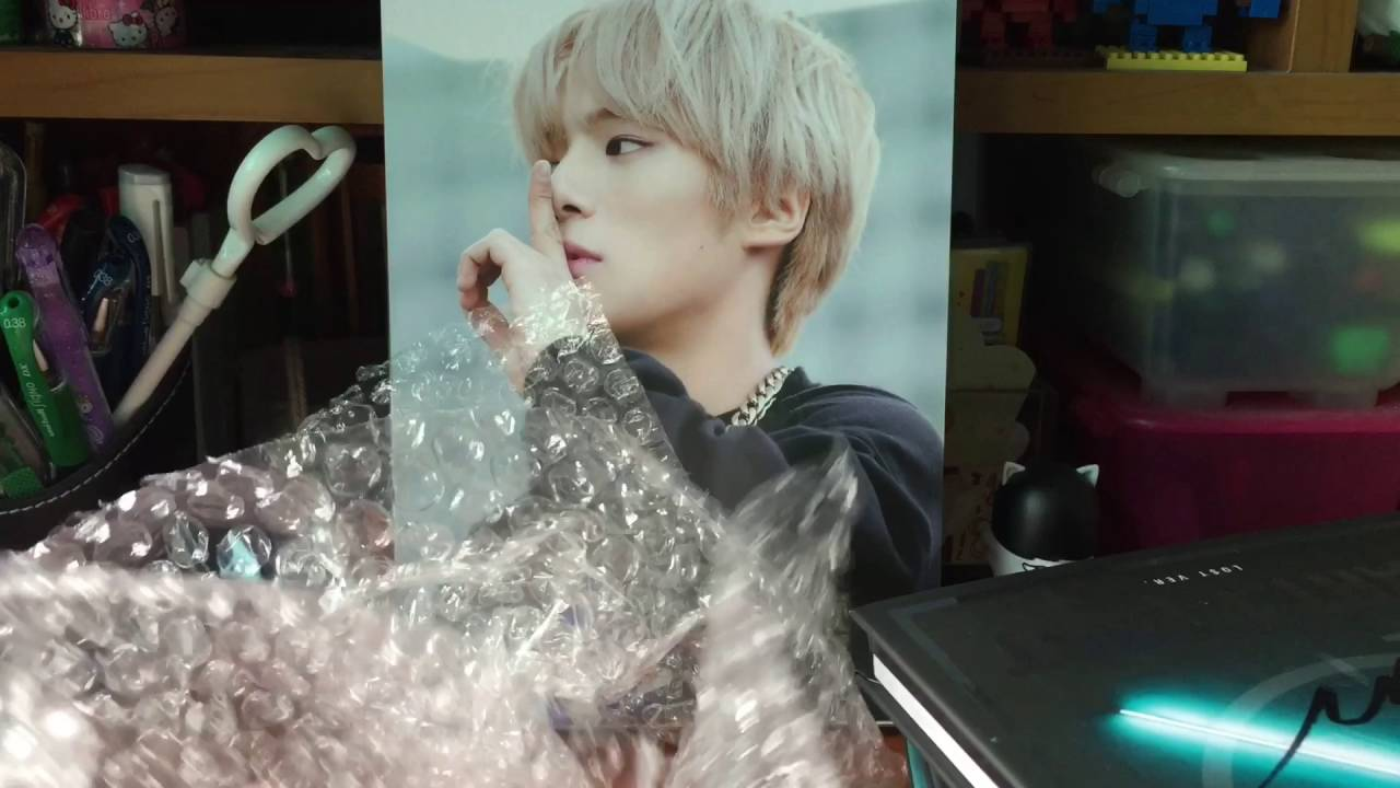 Unboxing 160806 mwave meet greet package monsta x the clan unboxing 160806 mwave meet greet package monsta x the clan 25 part 1 signed albums youtube kristyandbryce Image collections