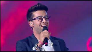 PIERO BARONE,.IL Volo _ Un Amore Cosi' Grande _ Look info ! (lyrics)